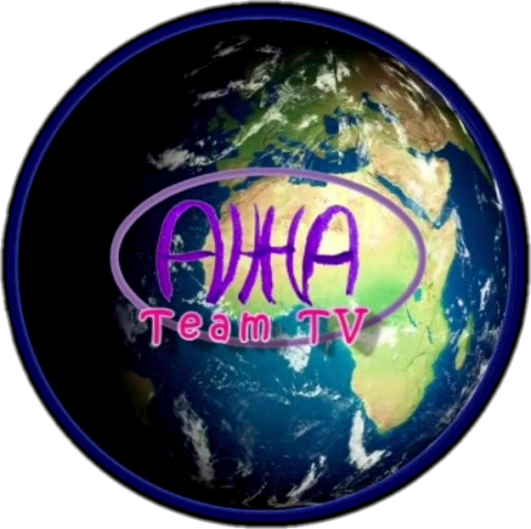 AHHA-Team TV